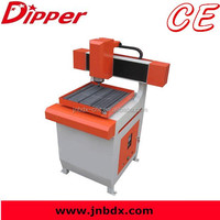 the best service cheap price high quality sex mini desktop CNC router
