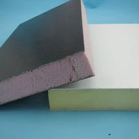 Fiberglass FRP Truck Box Body Panel/ Sheet / Sandwich Panel For Trailer