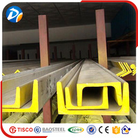 Stainless steel slotted unistrut galvanized strut channel(UL,CE,SGS Listed Manufacturer) in Wuxi from China