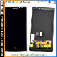 lcd display for nokia lumia 930,lcd screen for nokia lumia 930,lcd for nokia lumia 930