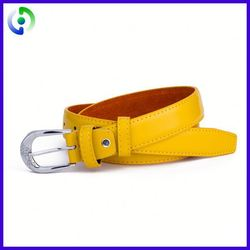 Professional Factory Supply Good Quality seat belt buckle tongue with good prices