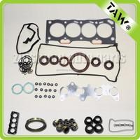 TOYOTA Corolla DOHC 4EFE/5EFE/8EFE Full Set Gasket 04111-11140