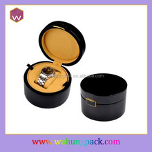 new design custom made wooden watch boxes packaging wholesale (WH-0759-JP)