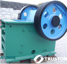 TRUSTON China newest and most advanced/Good sledger machine/ stone breaker ( CGE type)-suitable for crushing all kinds of stones