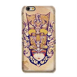 custom cell phone case, Heat Transfer Phone Case, Custom Mobile Phone Cover
