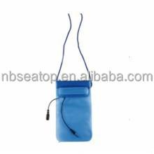 PVC Light Waterproof Pouch