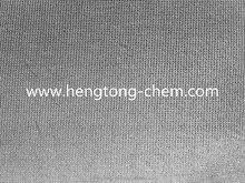 (ISO9001:2000)Silver Medical Dressing Fabric