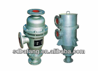 Best quality SPB water jet pump/vacuum pump hot hot sales