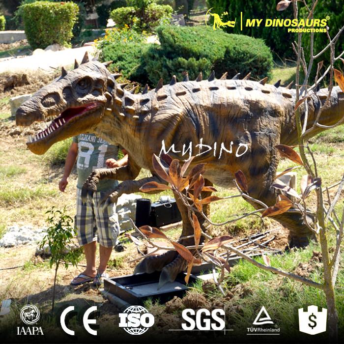 full size dinosaur.jpg