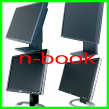 lcd tft monitor monitors SCRAP 15 17 18 19 20 22 inch also widescreen Export