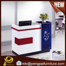 office furniture for sale Reception table