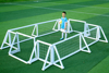 blow up soccer field for mini soccer field and inflatable football field