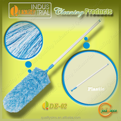 Household cleaning equipment floor cleaning duster