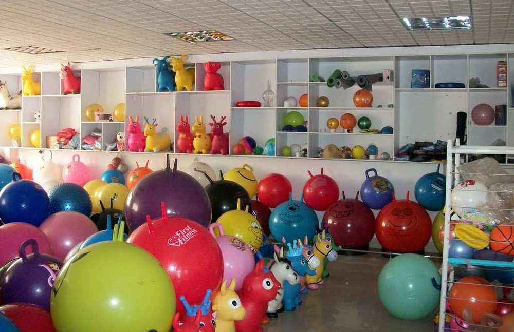 Dildo Exercise Ball - Buy Rainbow Exercise Ball,Adult