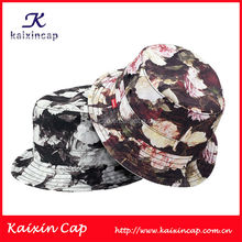 Good Quality Fashion Wholesale Floral Hawaii Style Custom 100% Cotton Cheap baby baseball caps