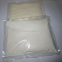 bovine collagen/hydrolyzed collagen powder/feed additive animal protein