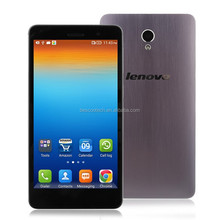 """New Lenovo S860 5.3"""" Quad Core 1.3Ghz RAM 1GB ROM 16GB android mobile phone"""