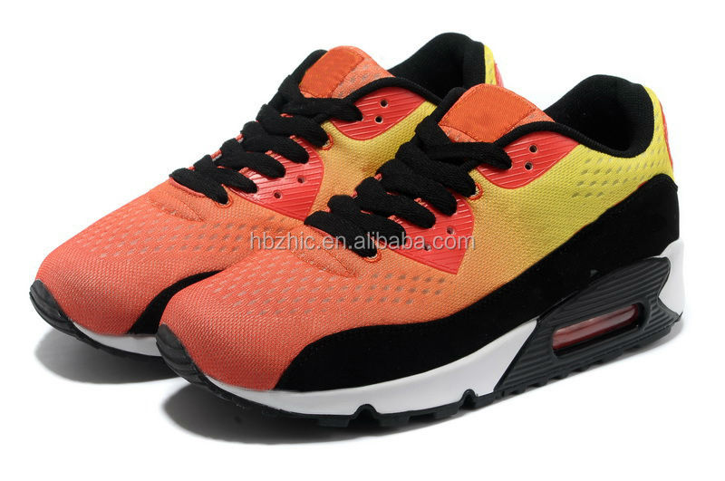 2014 latest wholesale sport shoes fashion max sneaker cheaperst sport running shoes