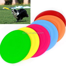 puppy training toys pets frisbees disc price
