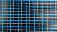 100% polyester fabric woven pvc coated polyester mesh manufacturers