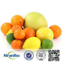 Ascorbic acid Vitamin C food grade