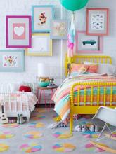 nursery kids duvets