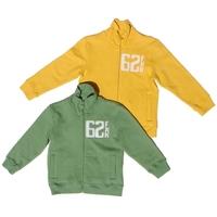 fox women's hoodie, fleece hoodie jacket pakistan,couple hoodie jacket