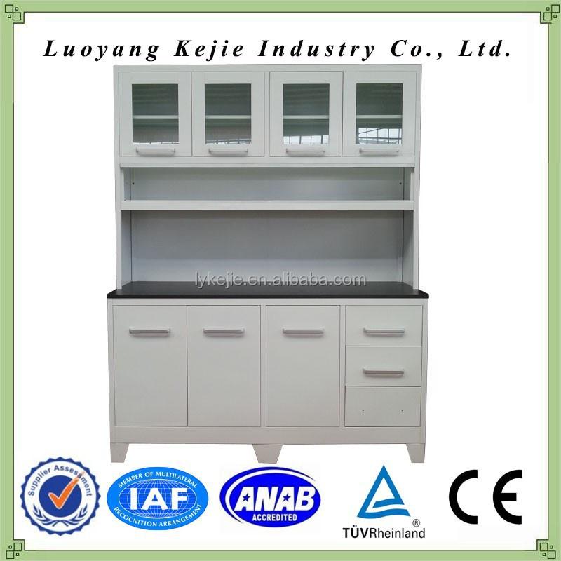 Stainless Steel Kitchen Storage Cabinets Stainless Kitchen Cabinet Commercial Stainless Steel Storage Cabinet