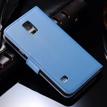 Cell phone bag case for Samsung, free sample cell phone case for Samsung galaxy S5, mobile phone full housing case for S5