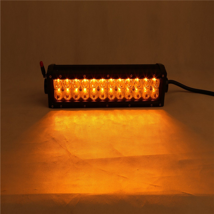 36w wholesale cheap led light bars multifunctional car led light bar. Black Bedroom Furniture Sets. Home Design Ideas