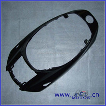SCL-2012031111 Chinese fairing cover for y.m.h jog 50cc scooter