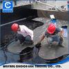 Liquid Rubber Asphalt Waterproofing Coating