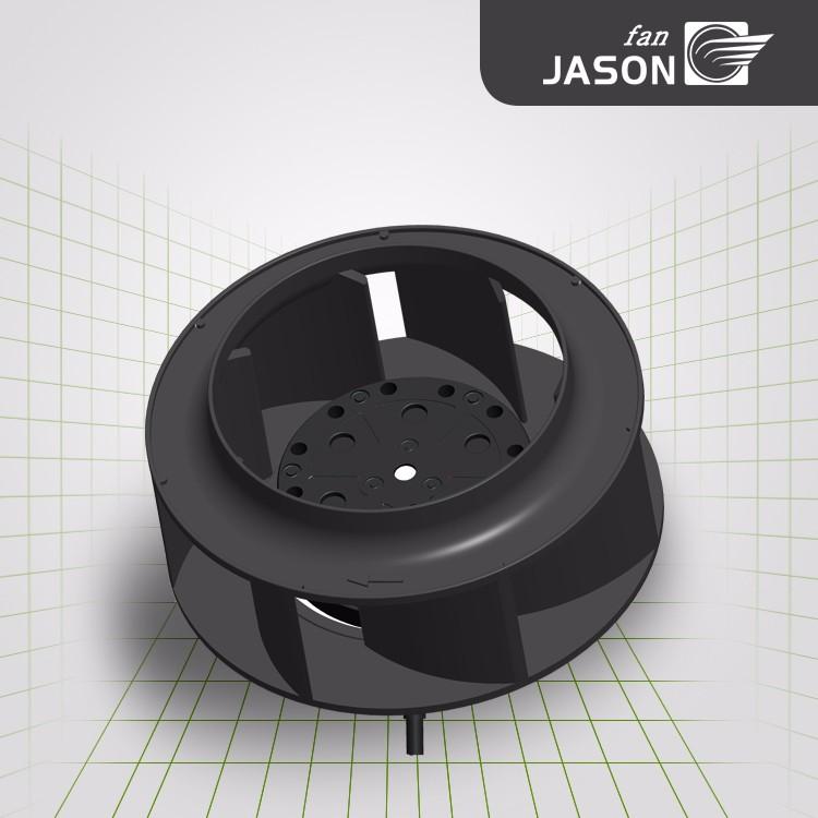 JASONFAN-C2E-133.41CS-5.jpg