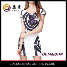 european sleeveless chiffon dress style,model summer dress chiffon