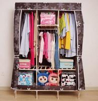 cheap wardrobe, fabric wardrobe, fabric portable wardrobe closets