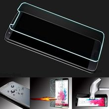 new products for lg g3 mobile phone accessory for tempered glass screen protector