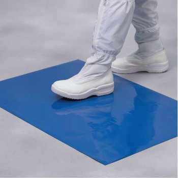 Cleanroom Sticky Mat Sticky Mat Buy Sticky Mat Clean