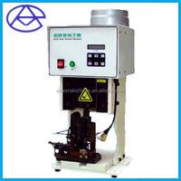 wire termination crimping machine AM30315T