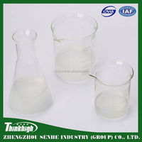 TH29511 high quality made in china no chloride ion contnt super plasticising for Algeria