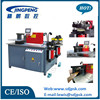 cnc copper busbar automatic bending machine for sale