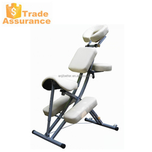 Better chair massage therapy,shiatsu massage chair recliner