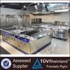 commercial hotel or restaurant kitchen appliances