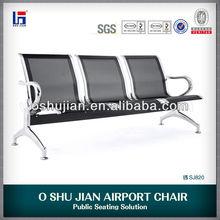 sj820 oshujian de espera do aeroporto cadeira cadeira de barco muito baratos cadeiras