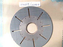 clutch plate parts No.11703493 for volvo agricultural equipment