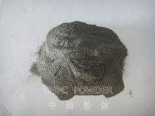 Magnesium Powder Metal Powder High Purity 100mesh