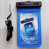 The Newest mobile phone accessory Waterproof Bag for cellphone