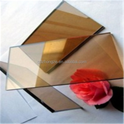 3mm,4mm,5mm,6mm,high quality hot sales Clear Float Glass, ,europe gray black float Glass with CE & ISO certificate