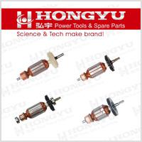 hilti power tools spare parts
