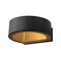 CE SAA wall wash lighting & film viewer wall mounted light box & external wall lighting
