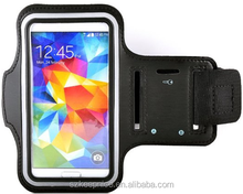 Sports Runing Armband Case for Samsung Galaxy S5 S4 S3
